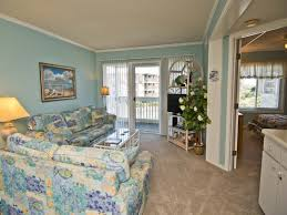 A Place Nc A Place At The 258 Bluewater Nc Emerald Isle And
