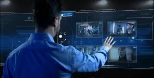 Corporate Video Saba Studios Saba Studios Produces Air Liquide E U0026c Corporate