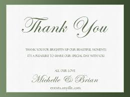 online thank you cards thank you cards thank you photo cards festival around the world