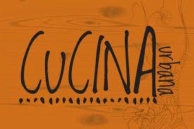Urban Kitchen Birmingham - urban kitchen group italian restaurants in southern california