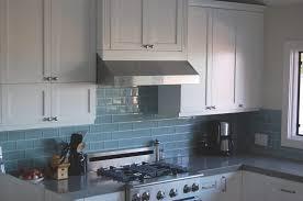 white kitchen tile ideas kitchen room kitchen cabinet hardware ideas backsplash tile