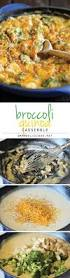 best 25 cast iron skillet recipes vegetarian ideas on pinterest