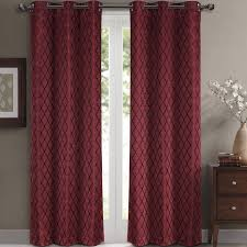 Blackout Curtains 72 Wide 357 Best Draperies And Curtains Images On Pinterest Curtains