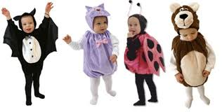 Costumes For Kids 12 Halloween Animal Costumes For Kids Kidsomania