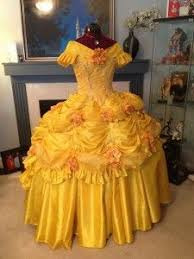 Halloween Costumes Belle Beauty Beast 17 Belle Kathy Selden Images Costume Ideas