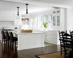 pictures of kitchen backsplash kitchen backsplash ideas houzz