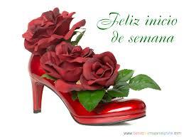 imagenes de feliz inicio de semana con rosas imágenes de feliz lunes con rosas descargar imágenes gratis