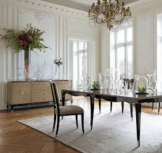 dining room design ideas 50 inspirational sideboards