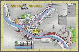 Washington Dc Map Pdf by Bike Map Washington Dc Region Download Books To Ipad
