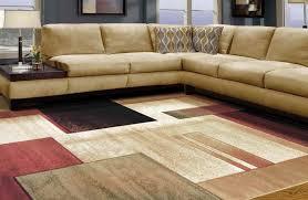 soft rugs for living room modern home design ideas house work