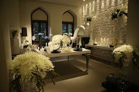 expensive home decor stores simone arora s new store opening in mumbai vg table decorations
