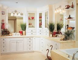 canyon creek cabinet company cornerstone vanities canyon creek cabinet company