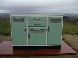 1950s Kitchen Furniture 13 Best Funky Formica Images On Pinterest Retro Kitchens