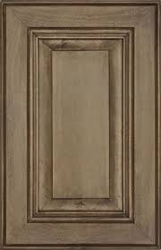 Kitchen Cabinet Stain Ideas 20 Best Haas Cabinet Finish Stains Images On Pinterest Stains