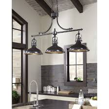 Kitchen Island Design Tips by Kitchen 3 Light Kitchen Island Pendant Home Interior Design