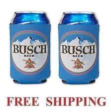 huggie drinks can huggers archer huggie 2 pack koozie toys 7997 ebay