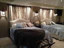 bedroom basement ceiling ideas unfinished basement bedroom ideas