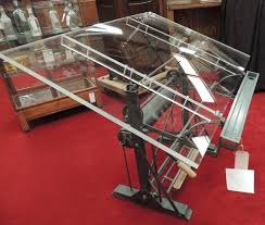 Engineering Drafting Table 17 Best Drawing Tables Images On Pinterest Drawing Tables