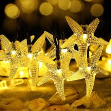 christmas lights outdoor font christmas season lightess led solar outdoor string starry fairy