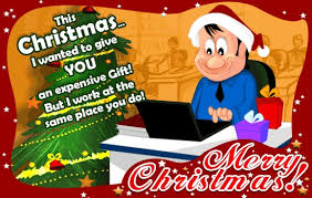 funny merry christmas messages wishes images videos