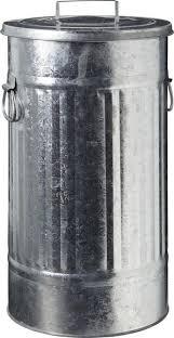 grande poubelle de cuisine grande poubelle cuisine conceptions de maison blanzza com