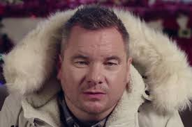 mr bloggy or the pogues east 17 star tony mortimer looks back at