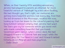 2 year wedding anniversary 2 years wedding anniversary quotes top 5 quotes about 2 years