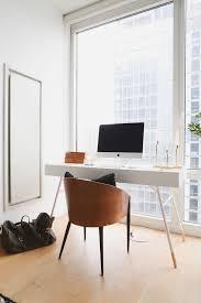 se branler au bureau at home with homepolish s noa santos bureau parisien et