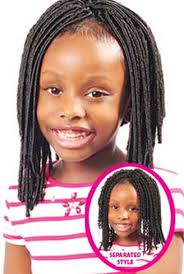 crochet braids kids superline princess crochet braids for kids kid dread lock