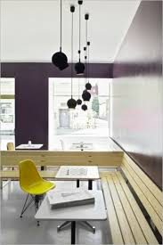 107 best cafe images on pinterest restaurant interiors home and