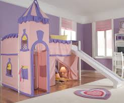 Toddler Bed Tent Canopy Astonishing Decoration Bedroom Tent 17 Best Ideas About Tent