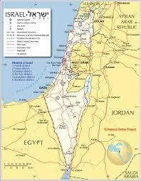 Sinai Peninsula On World Map by On Israel Jewish Settlements And The Future U2014 242 Com