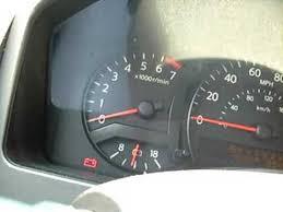 nissan check engine light codes 2004 nissan sentra check engine light reset www lightneasy net
