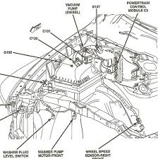 wiring diagrams 2000je 4 2000 jeep grand cherokee radio wiring