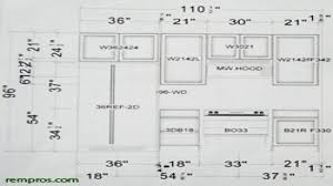 standard dimensions for kitchen cabinets standard kitchen dimensions kitchen cabinets dimensions drawings