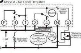 pioneer deh 245 wiring harness diagram wiring diagram