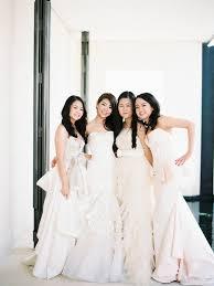 wedding dress bali and stylist wedding in bali