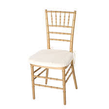 gold chiavari chair chiavari chair