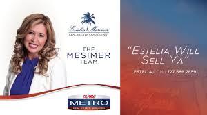 Re Max Metro In Saint 125 5th Ave Ne 310 Saint Petersburg Fl 33701 Youtube