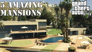 Mansions Designs by Room View Amazing Mansions Home Design Awesome Cool At Amazing