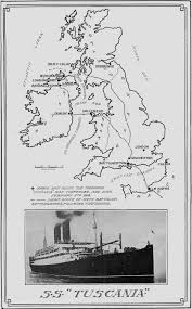 Map Of Europe Before And After Ww1 by The Forest History Society World War I 10th And 20th Engineers