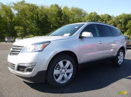 chevrolet traverse blue chevrolet chevrolet traverse lt 2017 fantastic used chevrolet