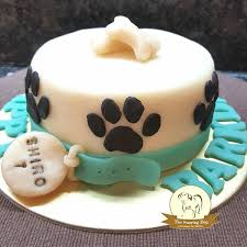 dog cakes the snoring dog gourmet bakery dog treats and dog cakes the