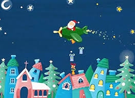 imagenes animadas de navidad para compartir tarjetas y postales de feliz navidad graciosas humoristicas