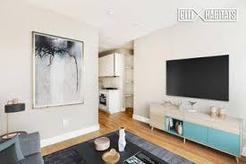 one bedroom apartments in nyc one bedroom apartments in nyc compare the latest 1 bed rentals in nyc