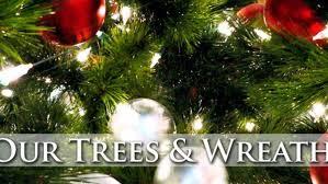 gwhs baseball christmas tree sale order online golden west