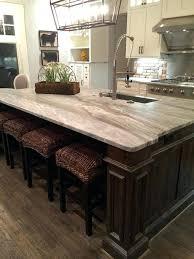 laminate kitchen backsplash kitchen counter backsplash fitbooster me