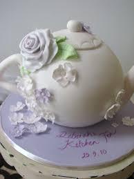 kitchen tea cake ideas tania s sweet cakes s most interesting flickr photos picssr