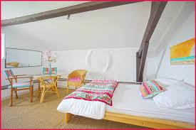 chambres d hotes à bayonne chambre d hotes bayonne 375361 beau chambre d hotes bayonne