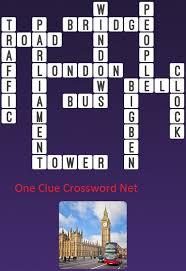 Opulence Crossword Clue Big Fan Crossword U0026 La Times Crossword Answers 15 Oct 2017 Sunday